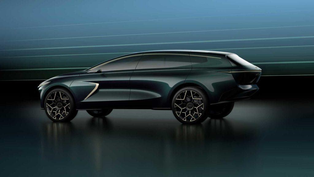 aston-martin-lagonda-all-terrain-concept