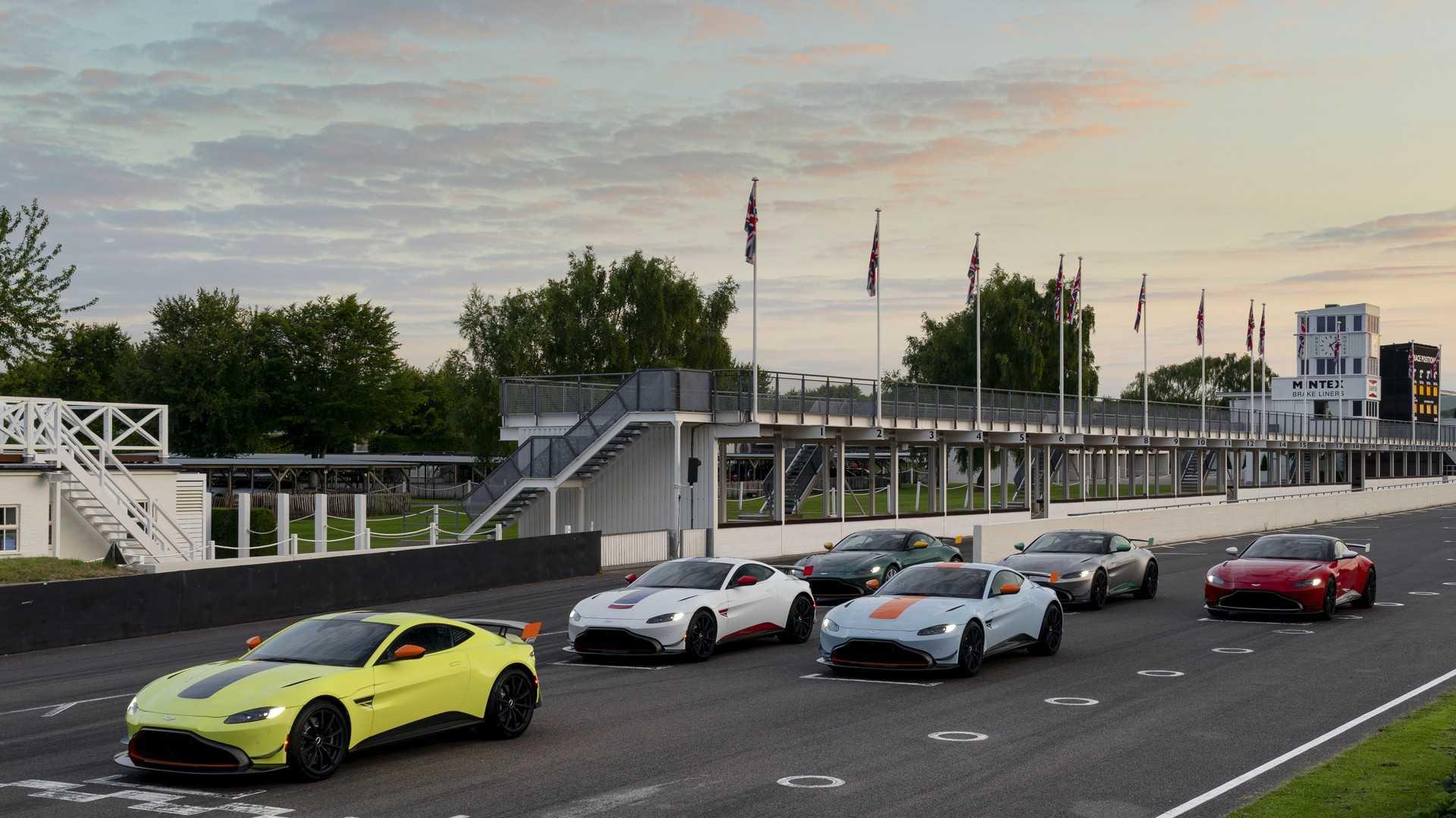aston-martin-vantage-heritage-racing-edition