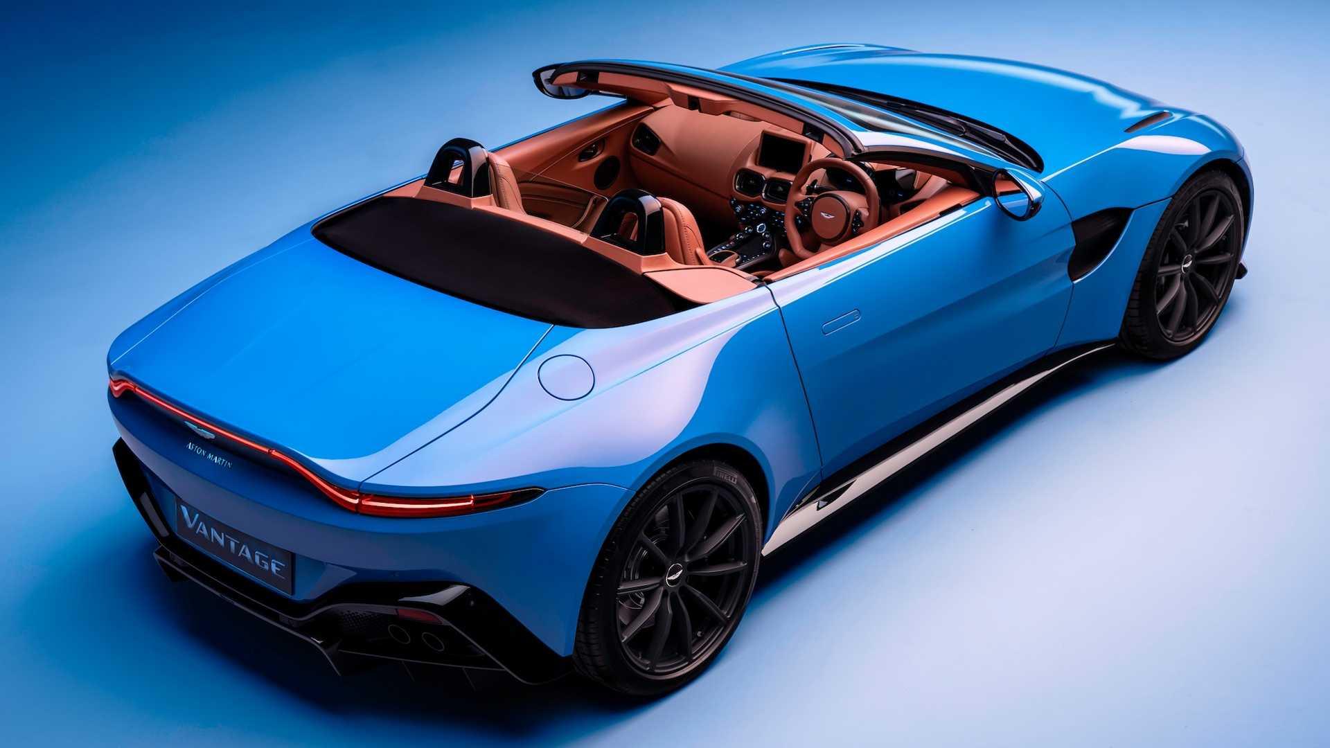 aston-martin-vantage-roadster