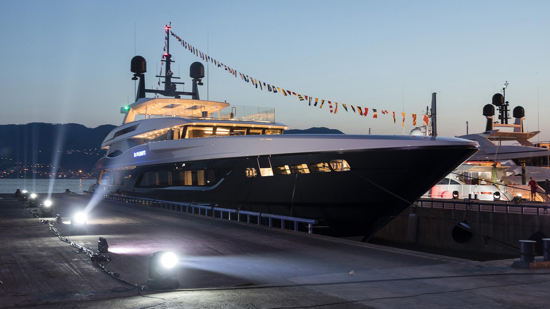 baglietto-yachts-my-severin°s
