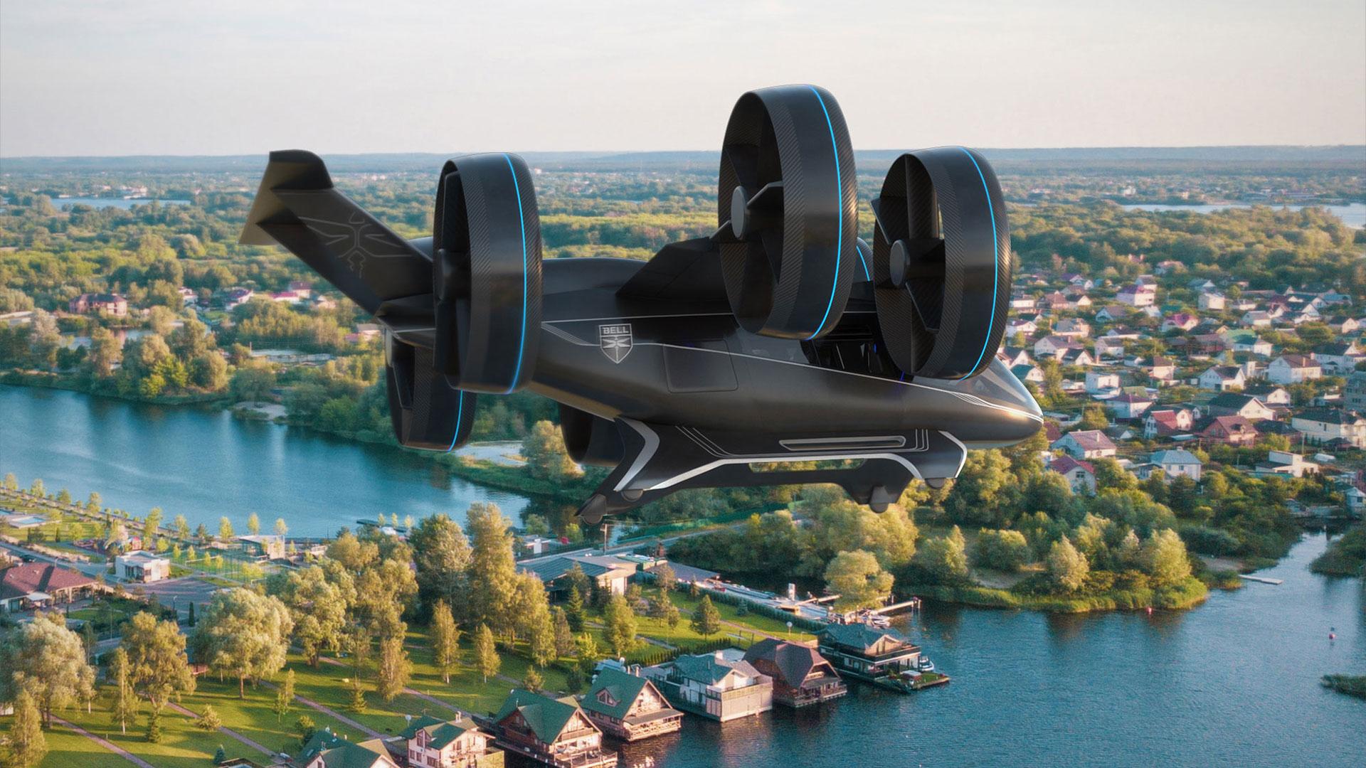bell-nexus-air-taxi-concept