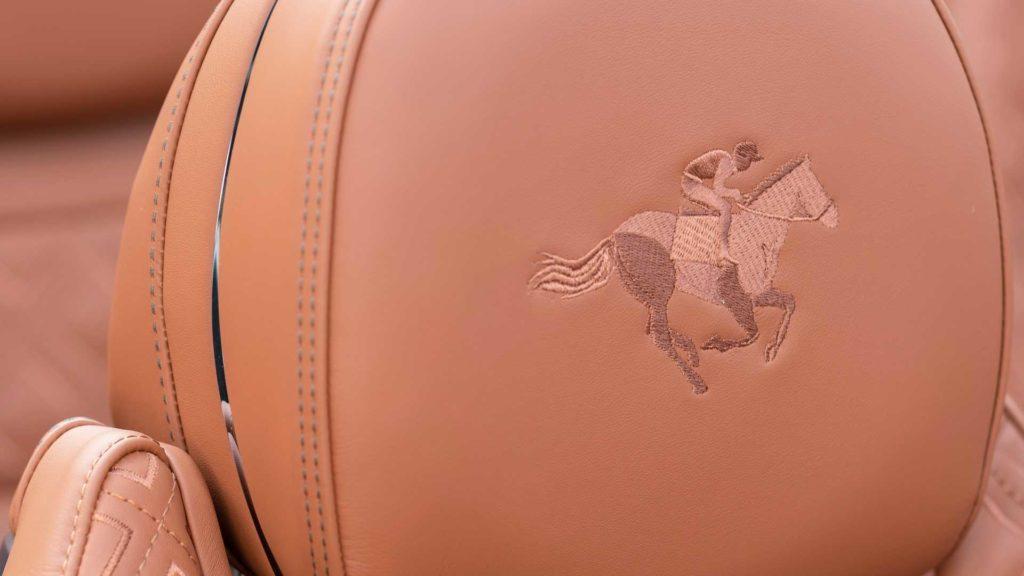 bentley-continental-gt-convertible-equestrian-edition