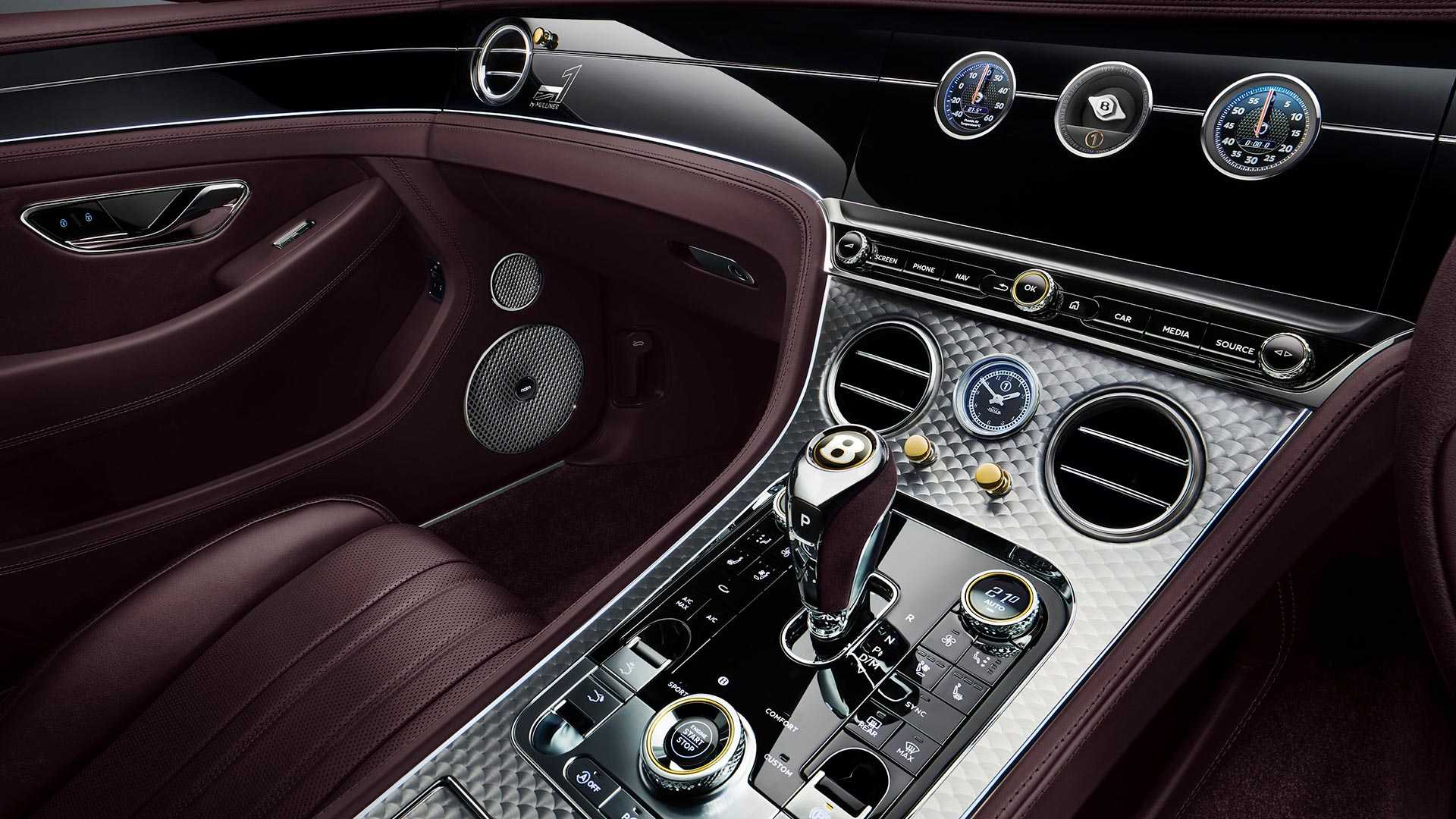 bentley-continental-gt-convertible-number-1-edition