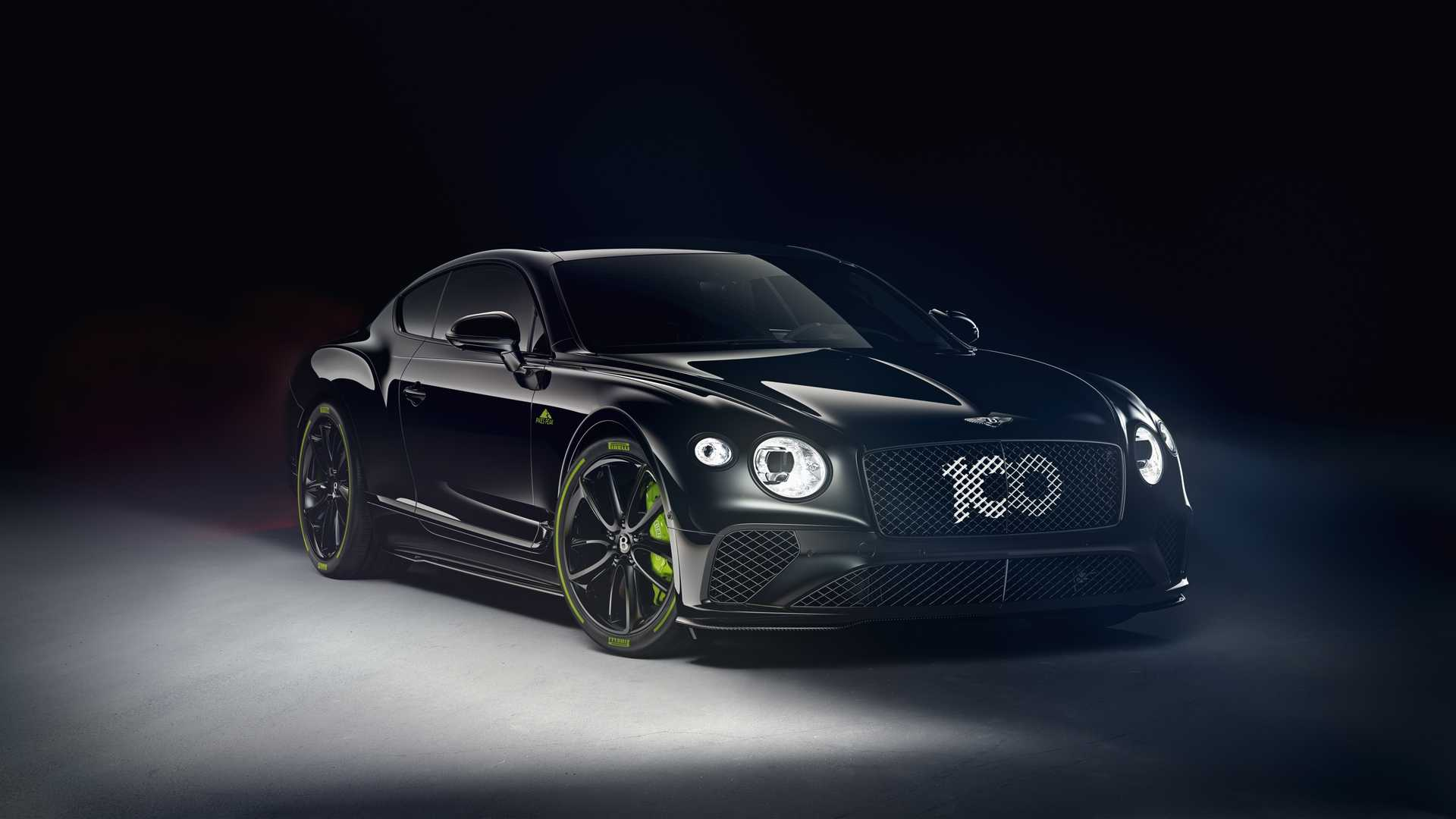 bentley-continental-gt-pikes-peak-limited-edition