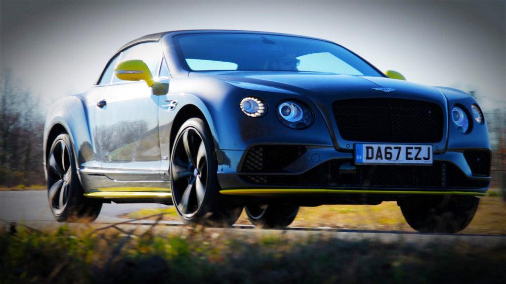 bentley-continental-gt-v8s-convertible-black-edition-prova-test