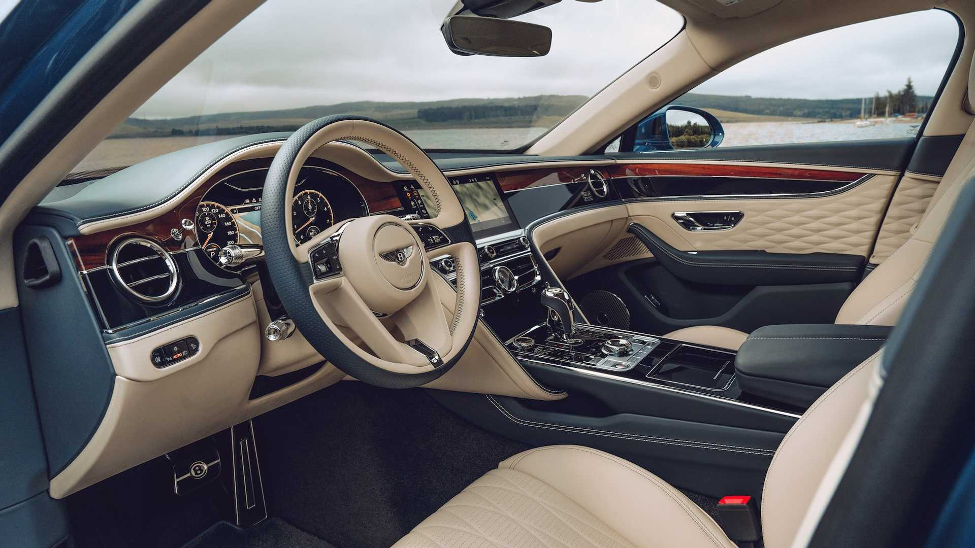 bentley-flying-spur-first-edition