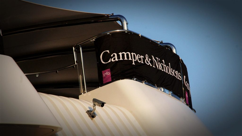blohm-voss-lady-moura-camper-nicholson-international-(6)