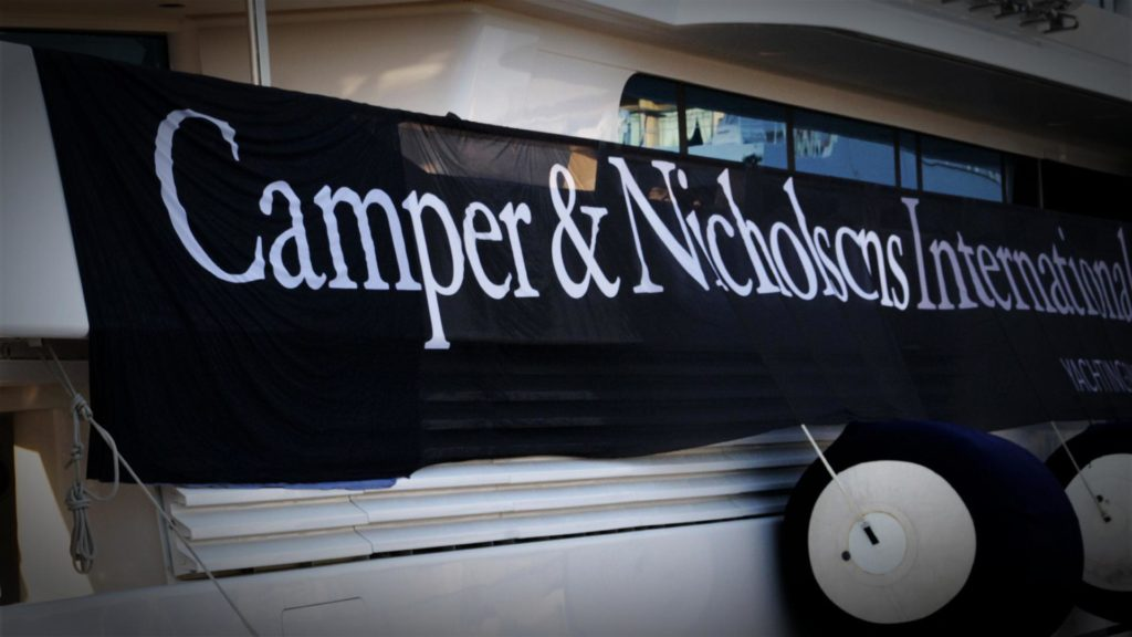 blohm-voss-lady-moura-camper-nicholson-international-(76)