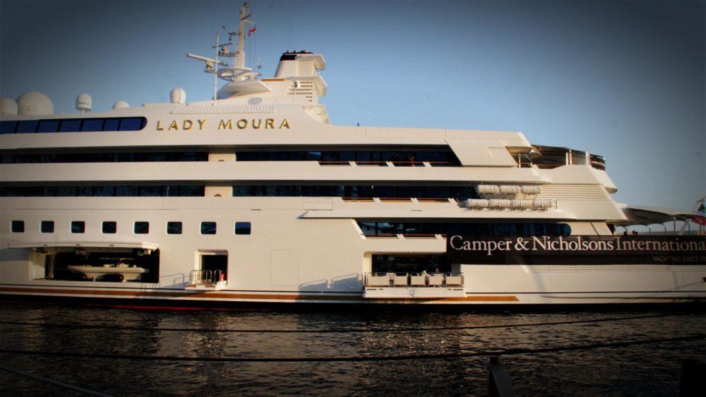 blohm-voss-lady-moura-camper-nicholson-international-(93)