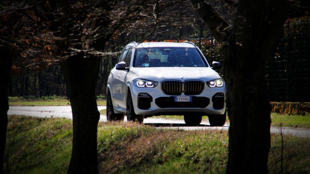bmw-x5-prova-test-m50d-xdrive