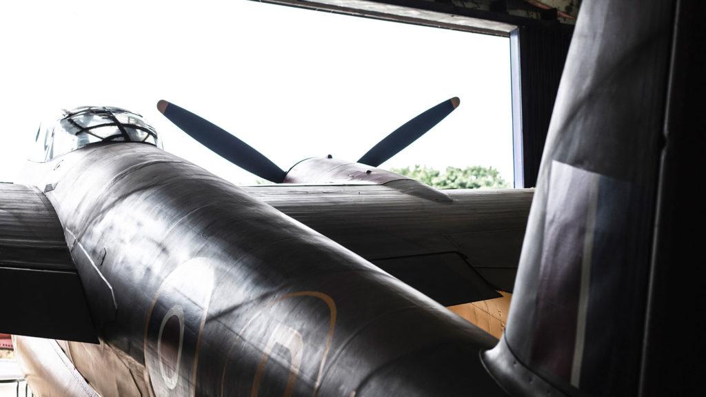 breitling-aviator-8-mosquito