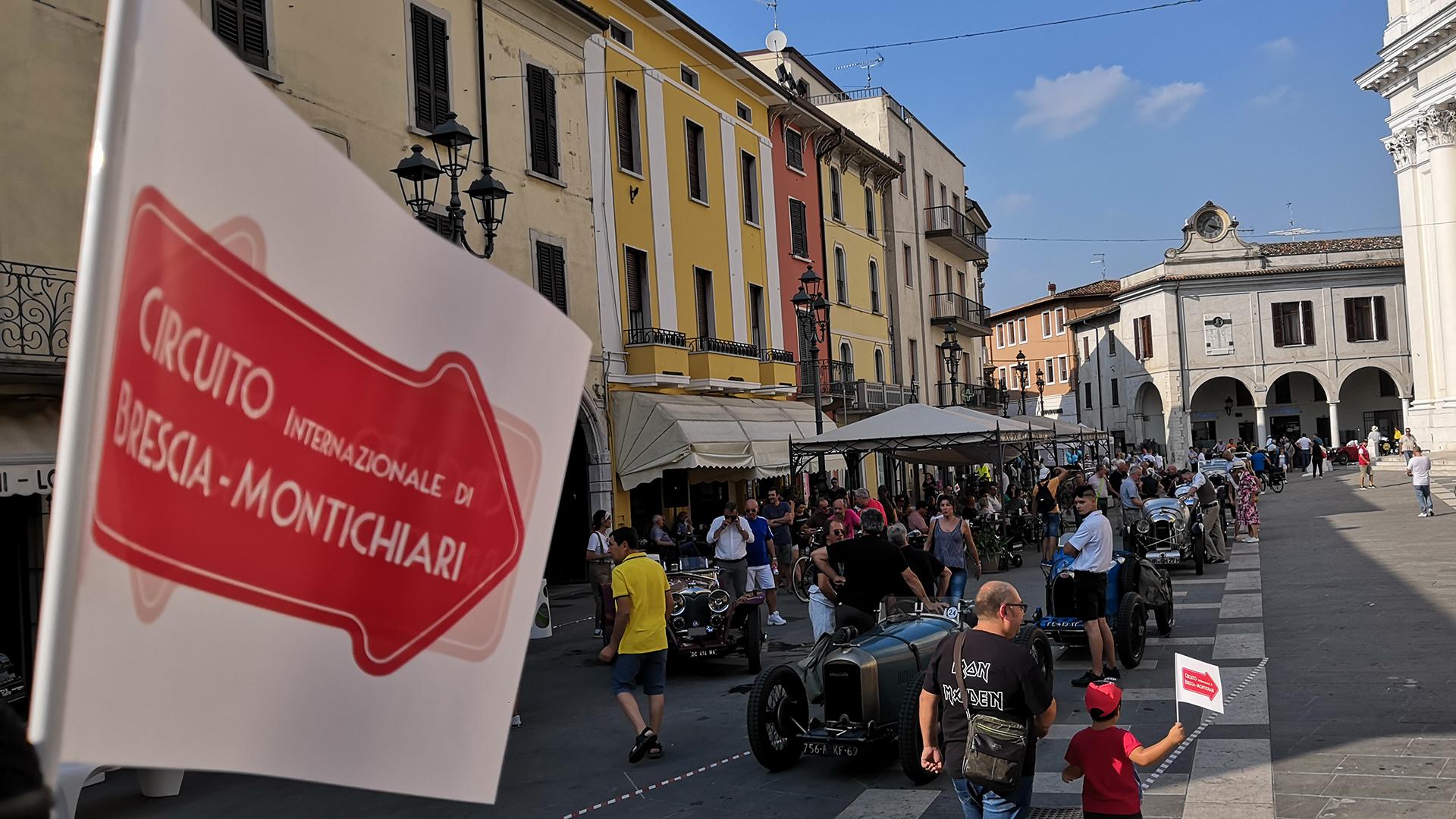 brescia-montichiari-2019