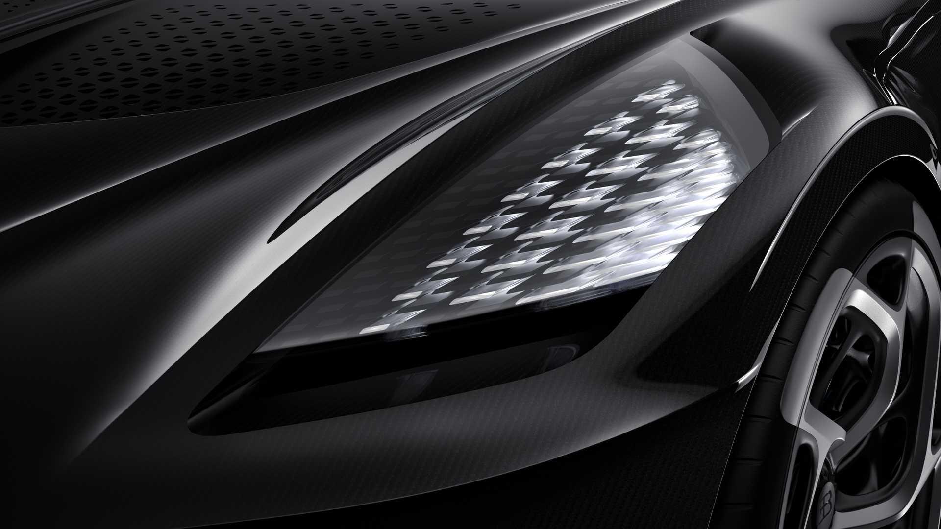 bugatti-la-voiture-noire