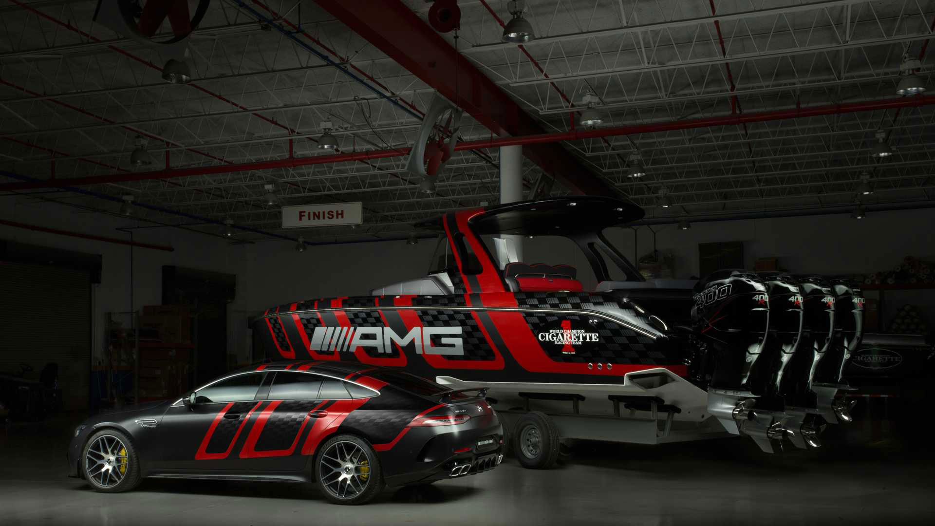 cigarette-racing-41-amg-carbon-edition