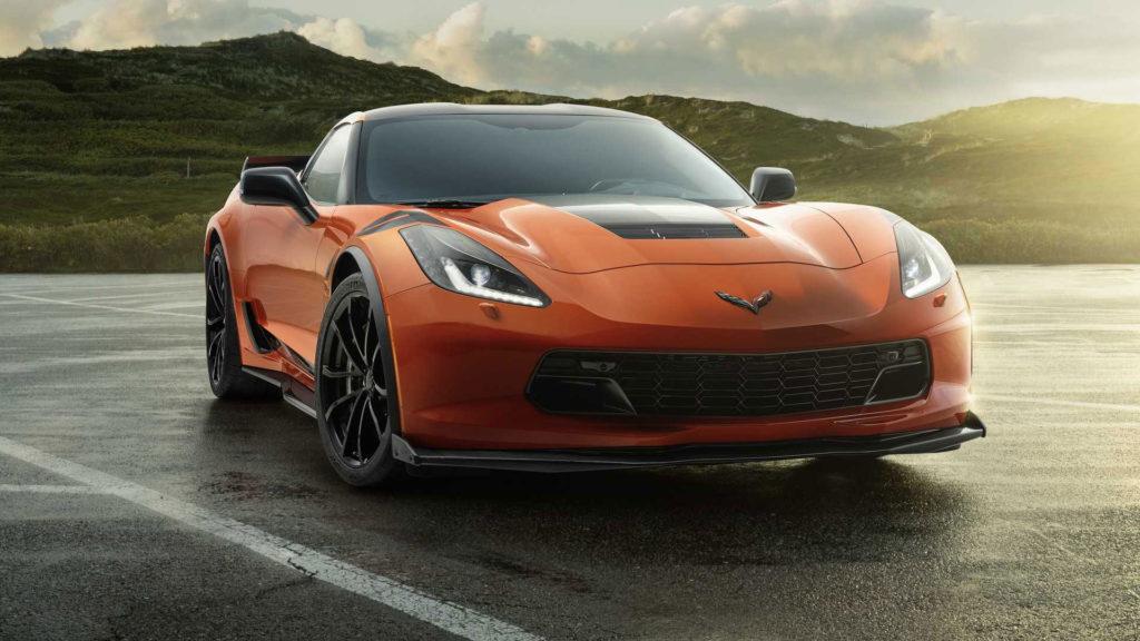 corvette-c7-final-edition