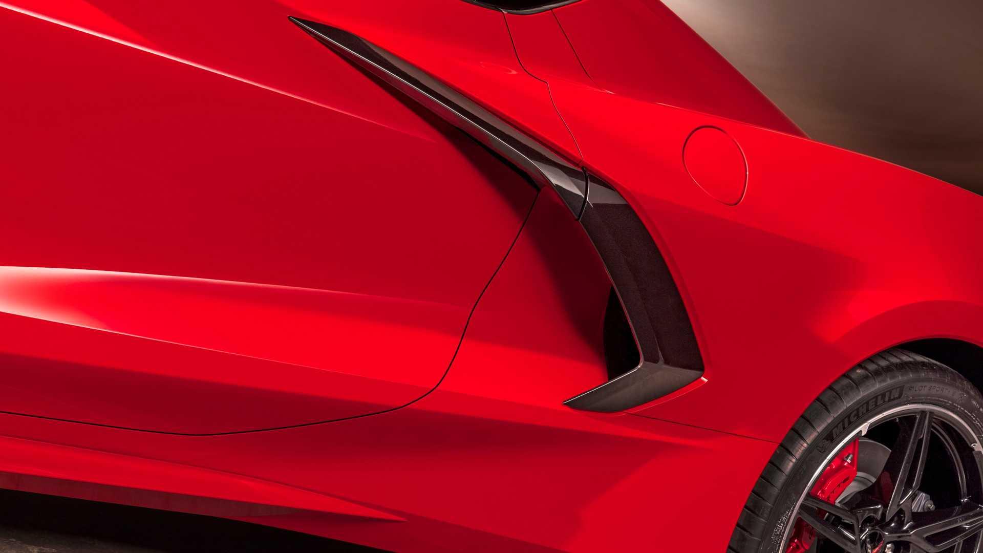 corvette-c8-stingray