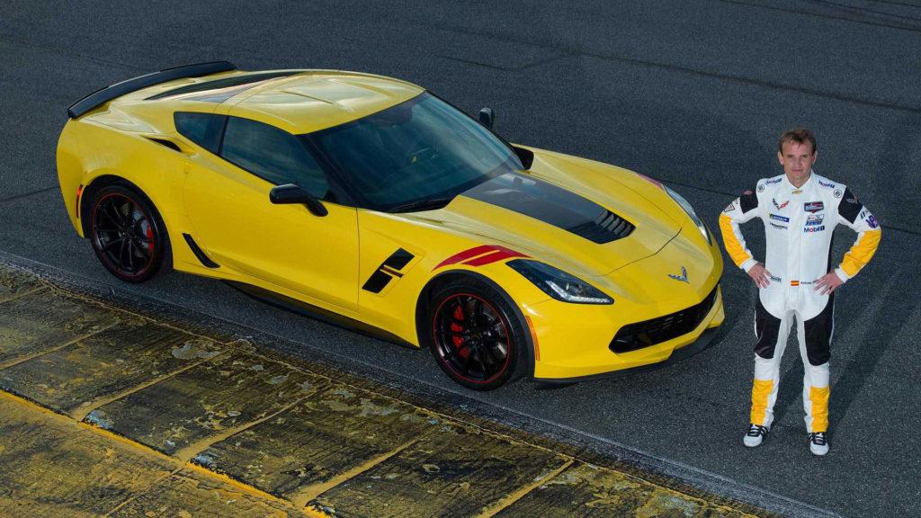 corvette-drivers-series-editions