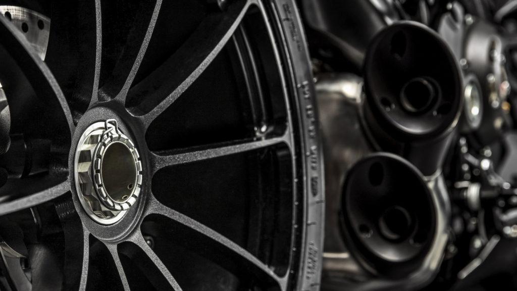 ducati-diavel-1260-materico-milano-design-week-2019