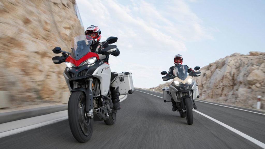ducati-multistrada-enduro-1260