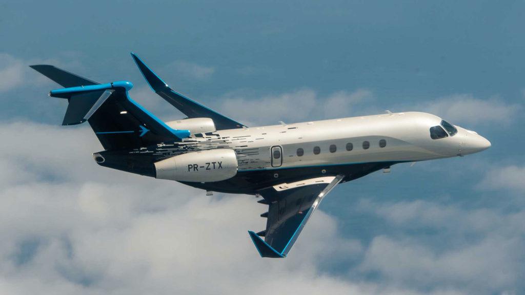 embraer-praetor-500-600