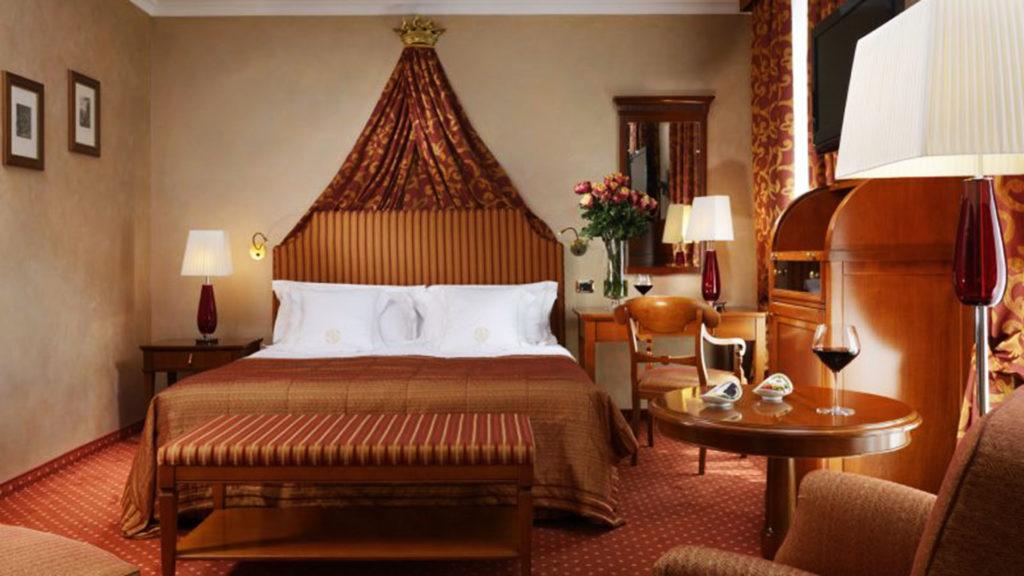 hotel-castello-dal-pozzo