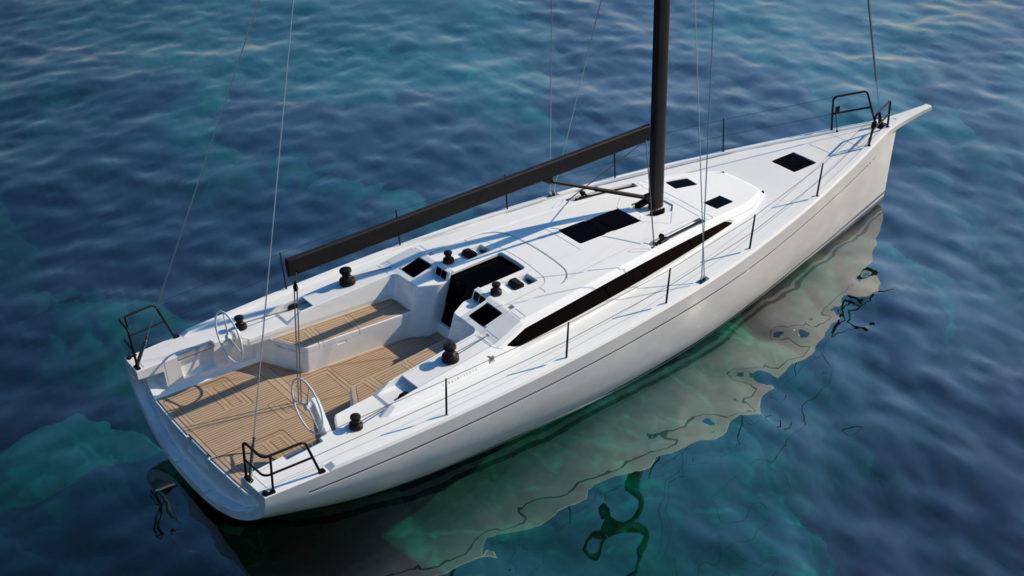 italia-yachts-14.98