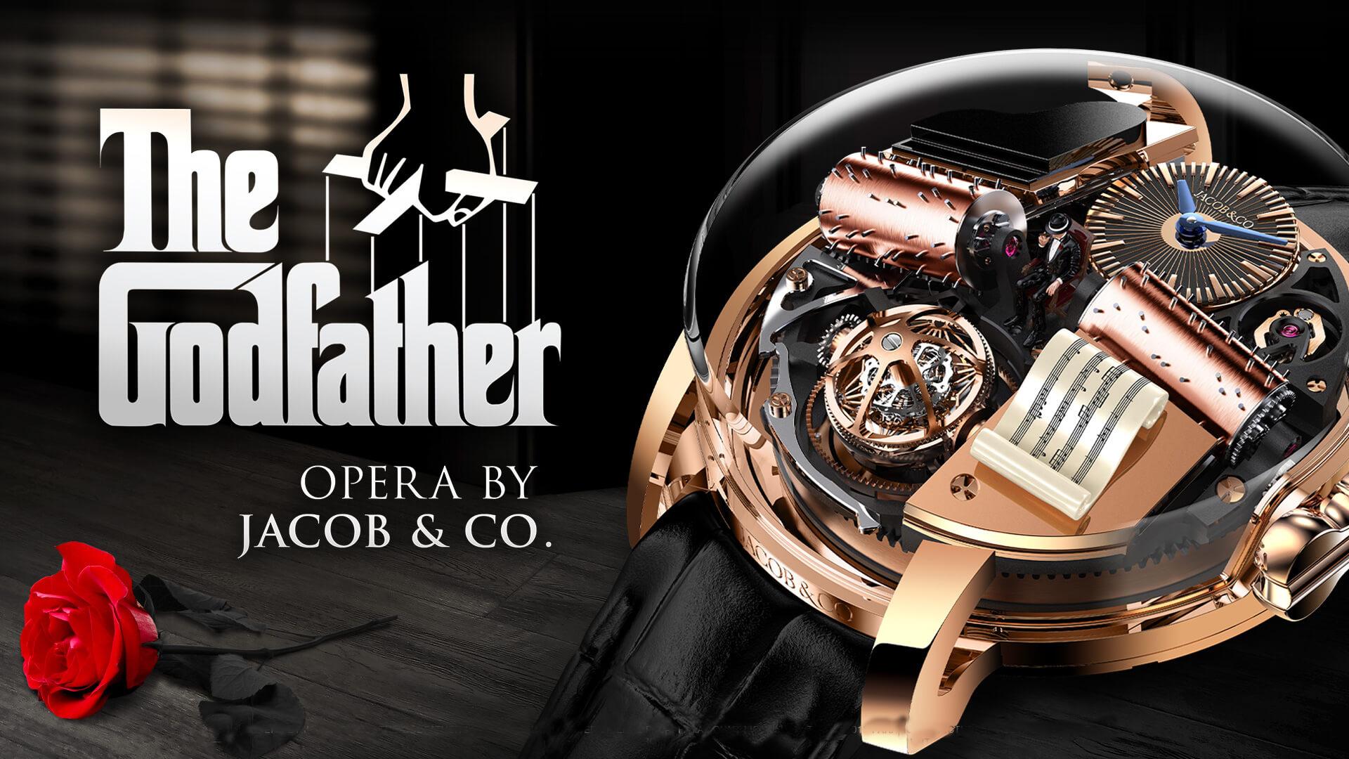 jacob-&-co-opera-godfather-edition