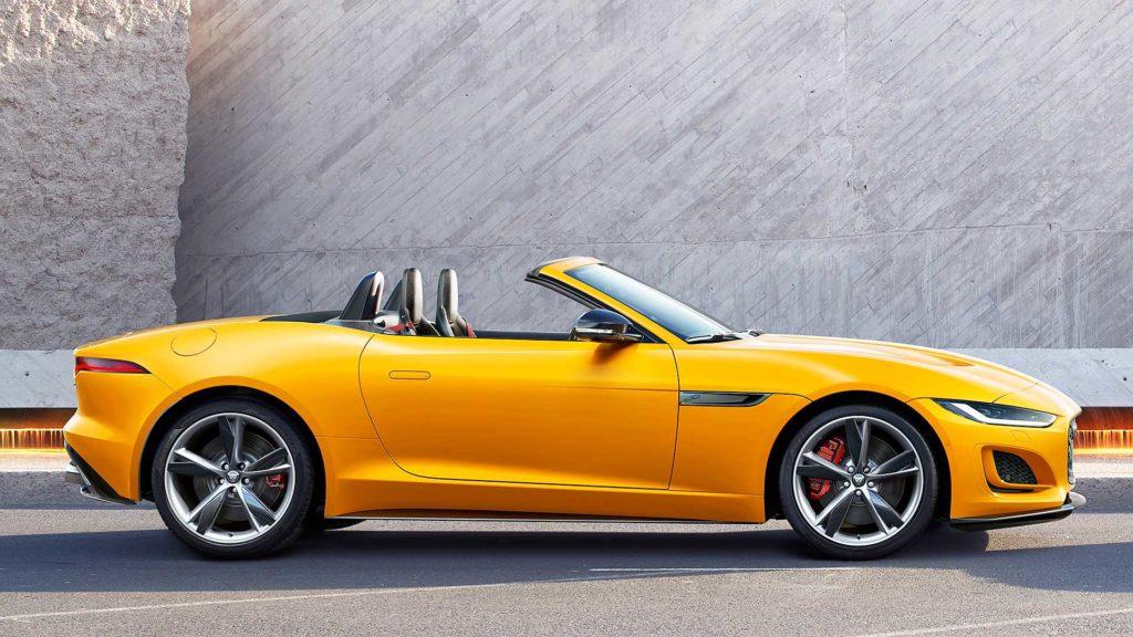 jaguar-f-type-restyling