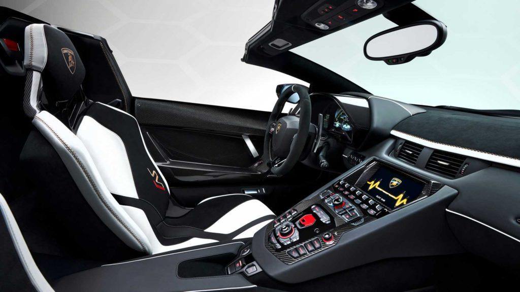 lamborghini-aventador-svj-roadster