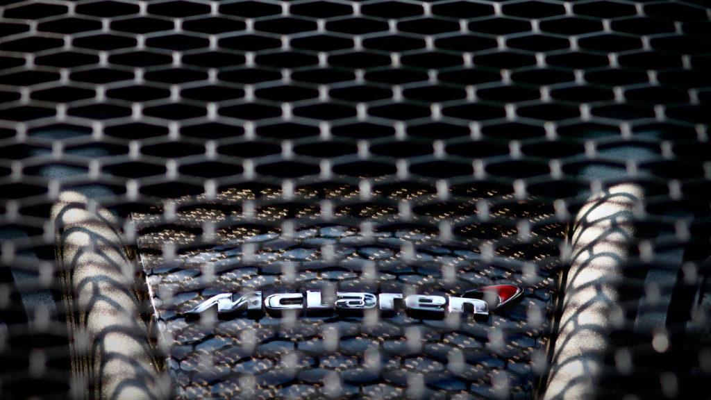 mclaren-570s-prova-test