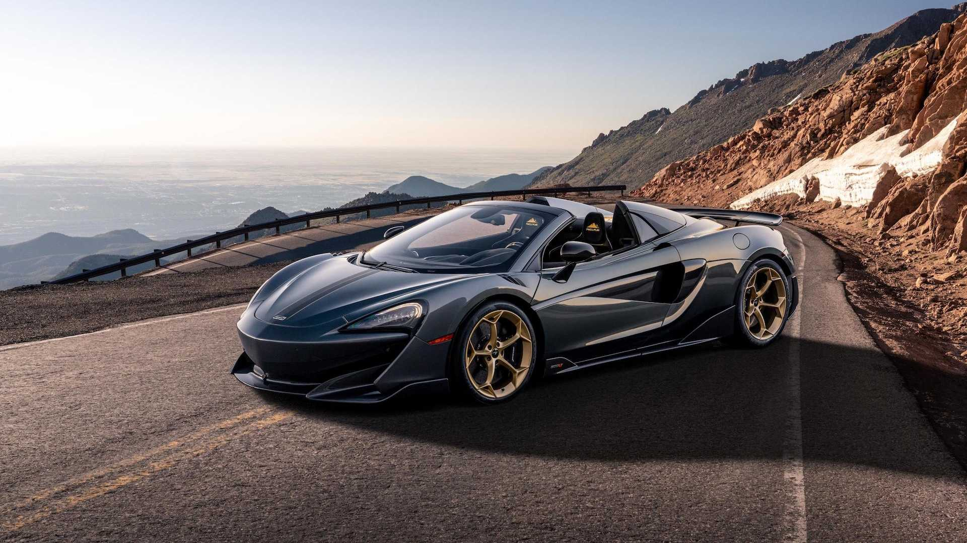 mclaren-600lt-spider-pikes-peak-collection-10
