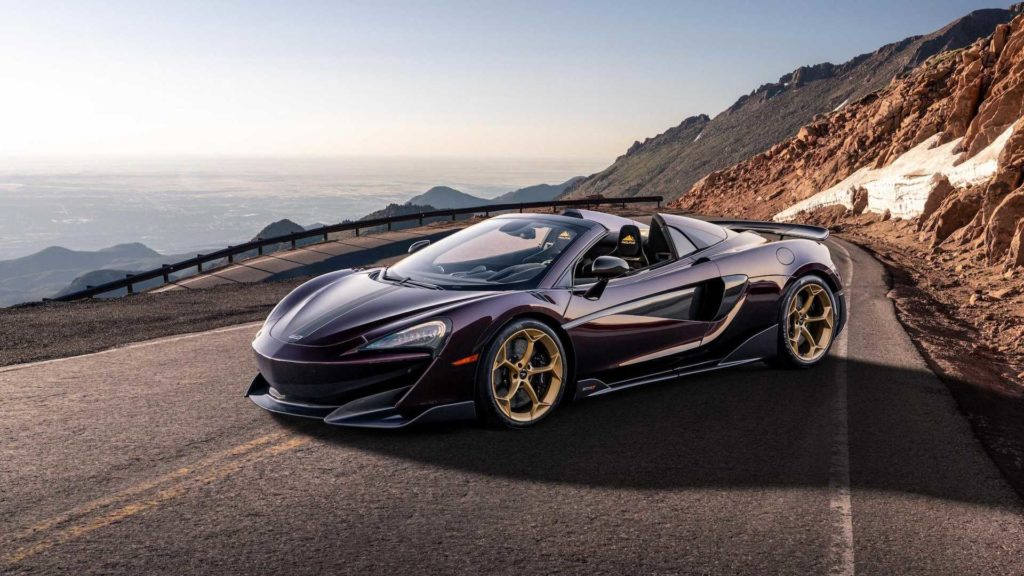 mclaren-600lt-spider-pikes-peak-collection-9