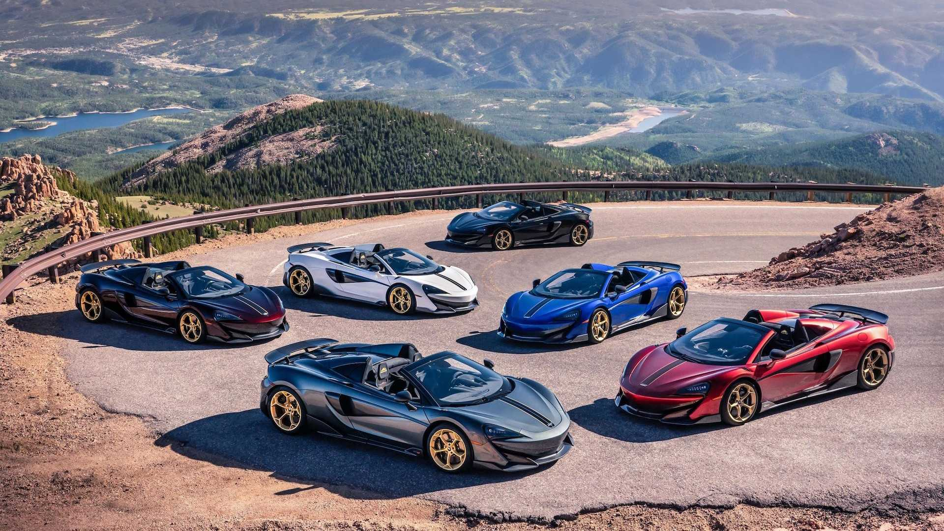 mclaren-600lt-spider-pikes-peak-collection
