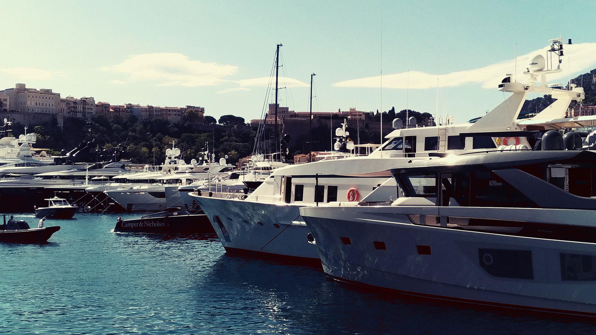 monaco-yacht-show-2019-(3)