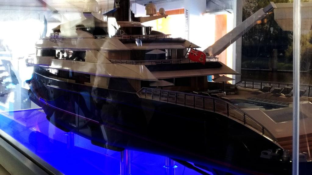 monaco-yacht-show-2019-(4)