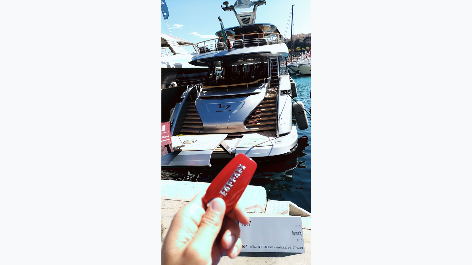 monaco-yacht-show-2019-(6)