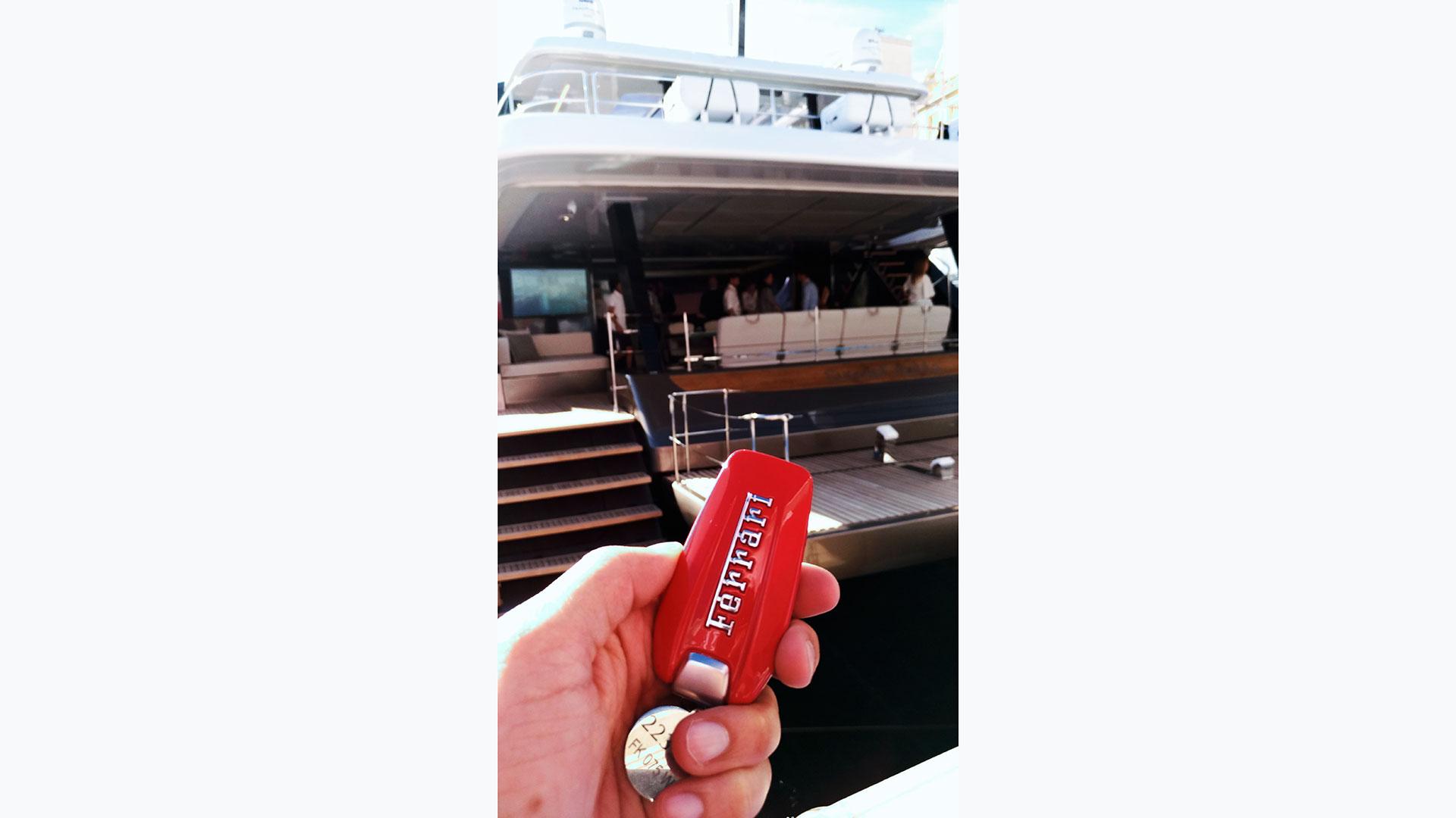 monaco-yacht-show-2019-(8)