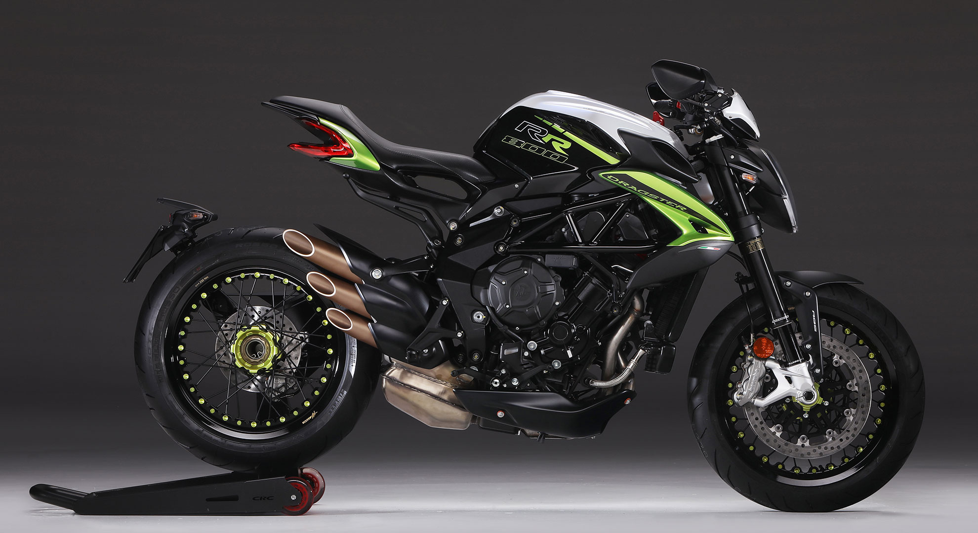 mv-agusta-dragster-800-rr-scs
