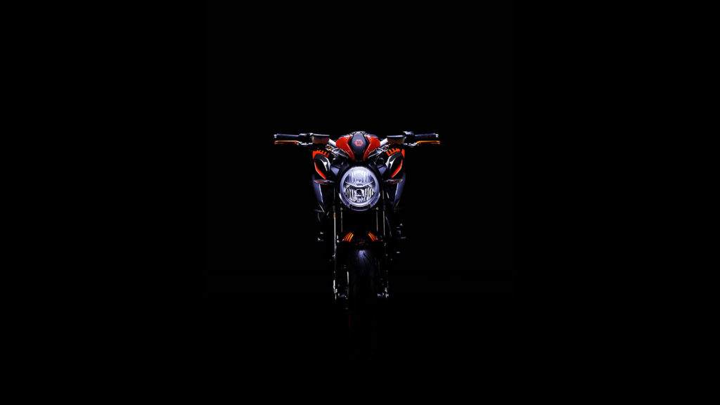 mv-agusta-dragster-800rr-thearsenale