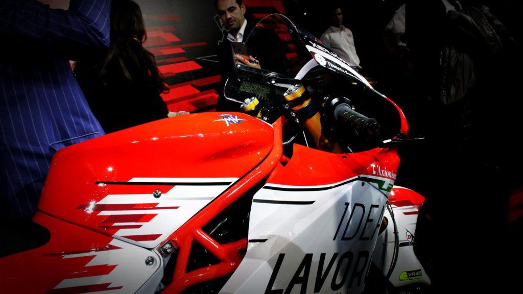 mv-agusta-f2-moto2-forward-racing-team