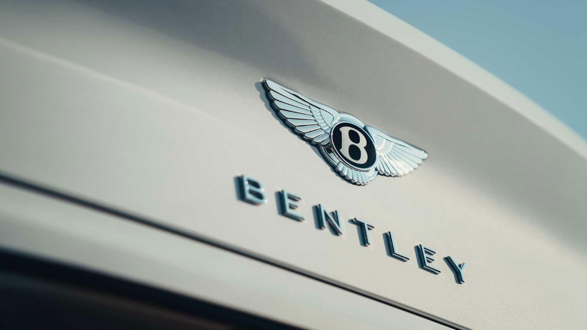 nuova-bentley-continental-gt-convertible
