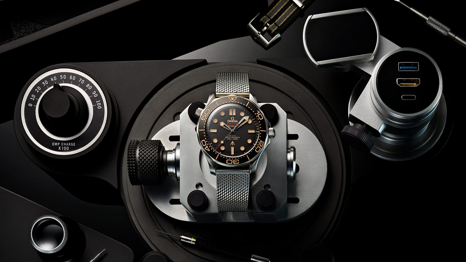 omega-seamaster-diver-300m-007-edition