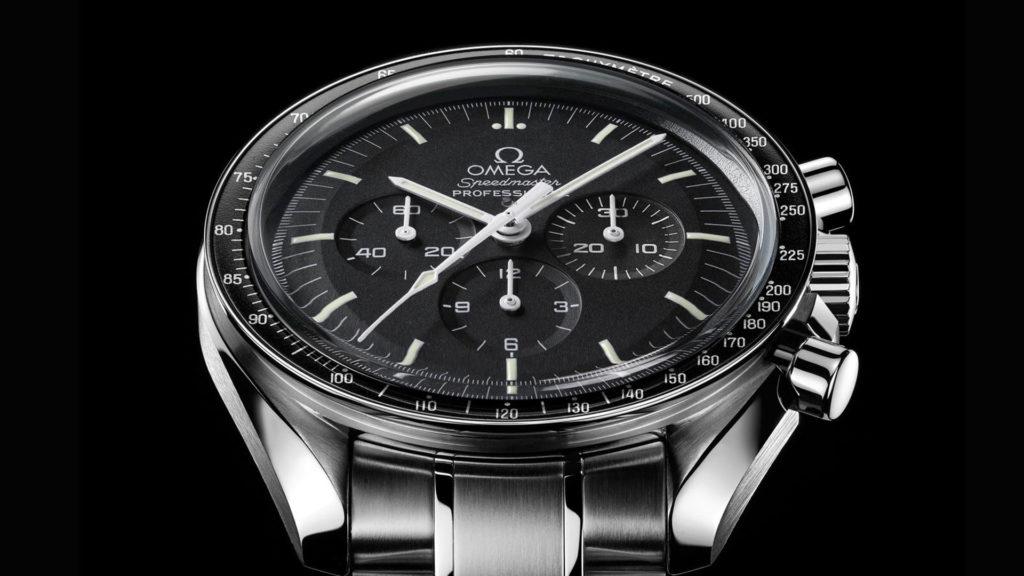 omega-speedmaster-moonwatch-allunaggio-50-anni-apollo-11