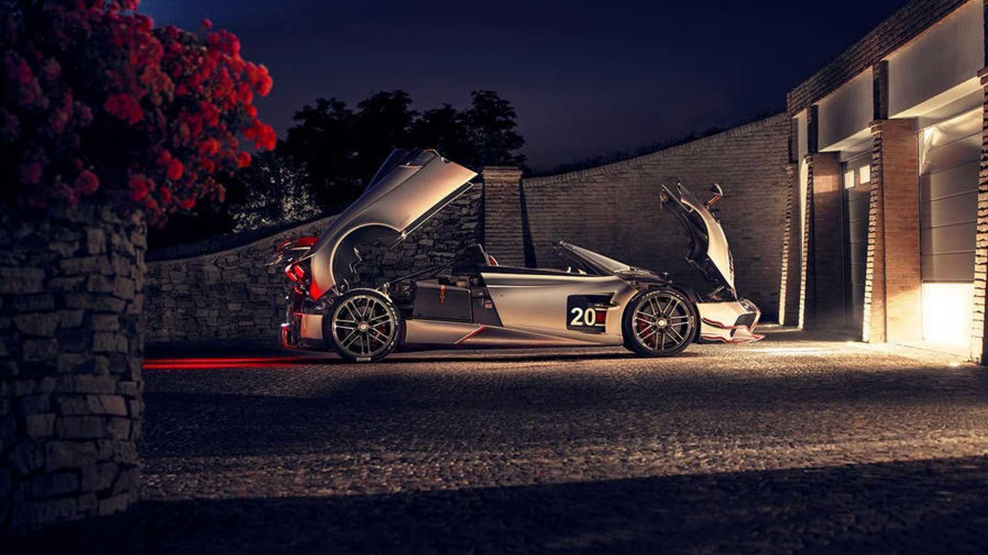 pagani-huayra-bc-roadster