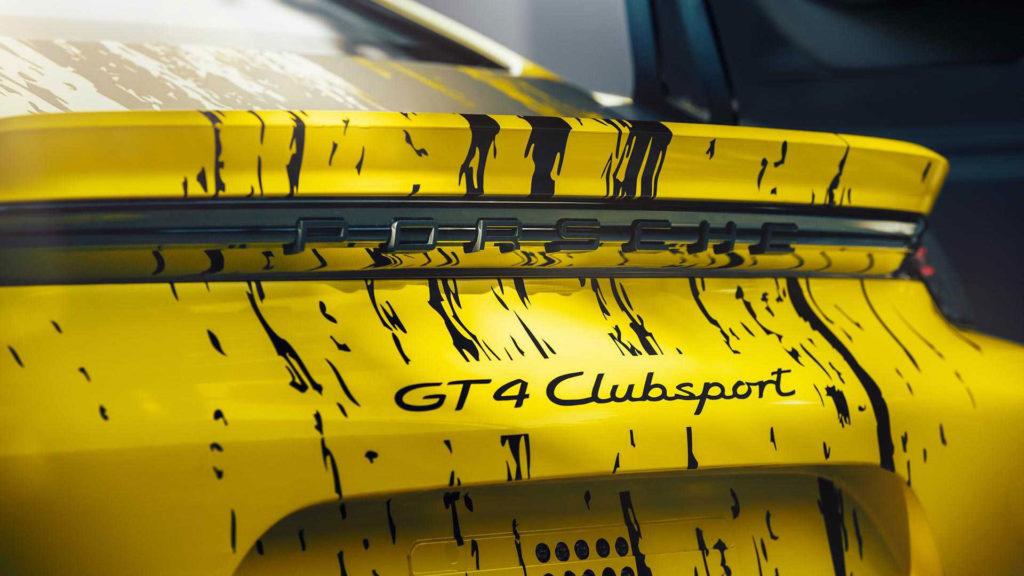 porsche-718-cayman-gt4-clubsport