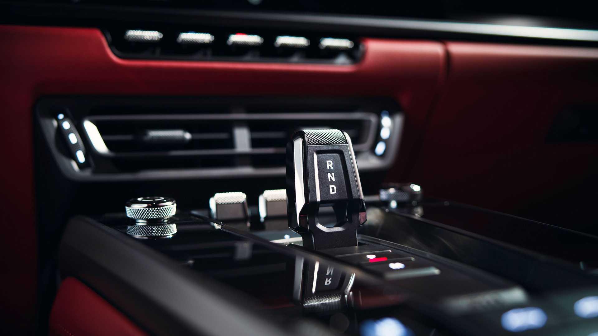 porsche-911-carrera-coupé-cabriolet