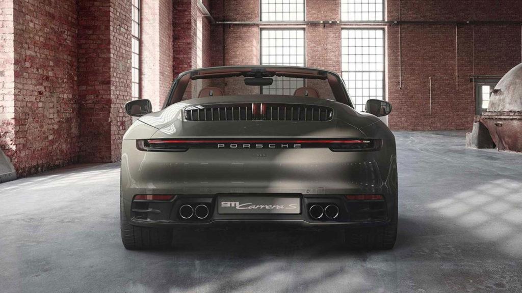 porsche-911-carrera-s-cabriolet-by-porsche-exclusive-manufaktur
