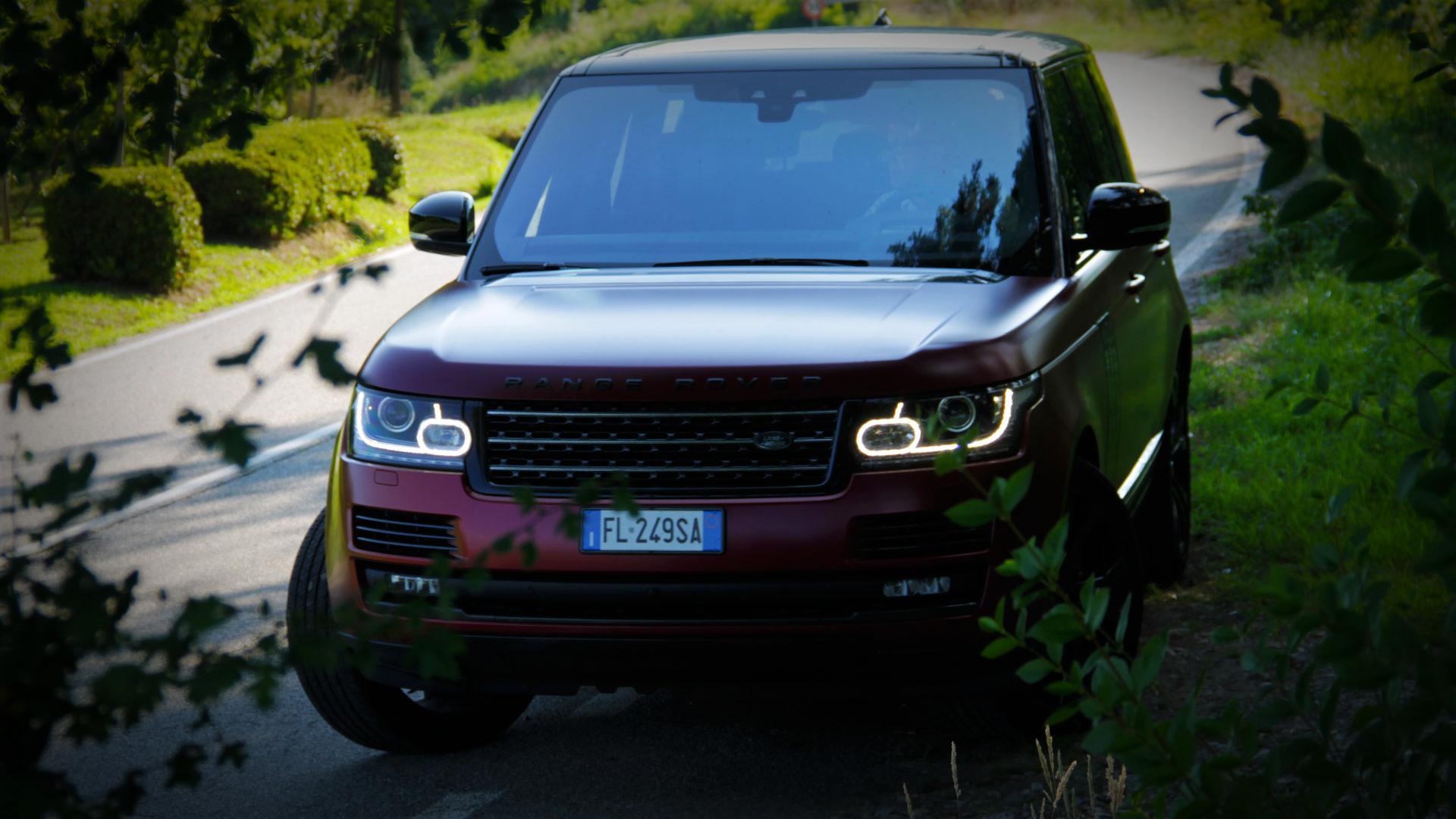 range-rover-vogue-svautobiography-prova-test