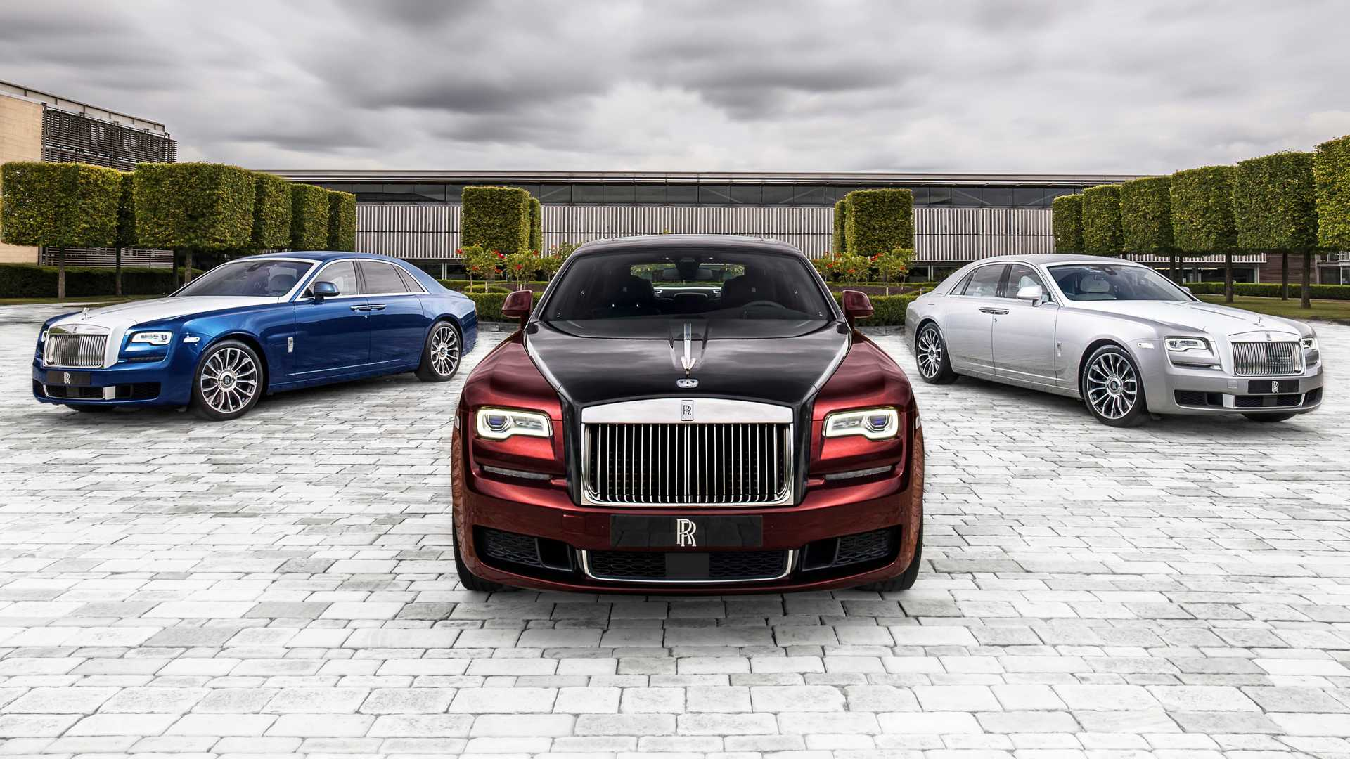 rolls-royce-ghost-zenith-collection