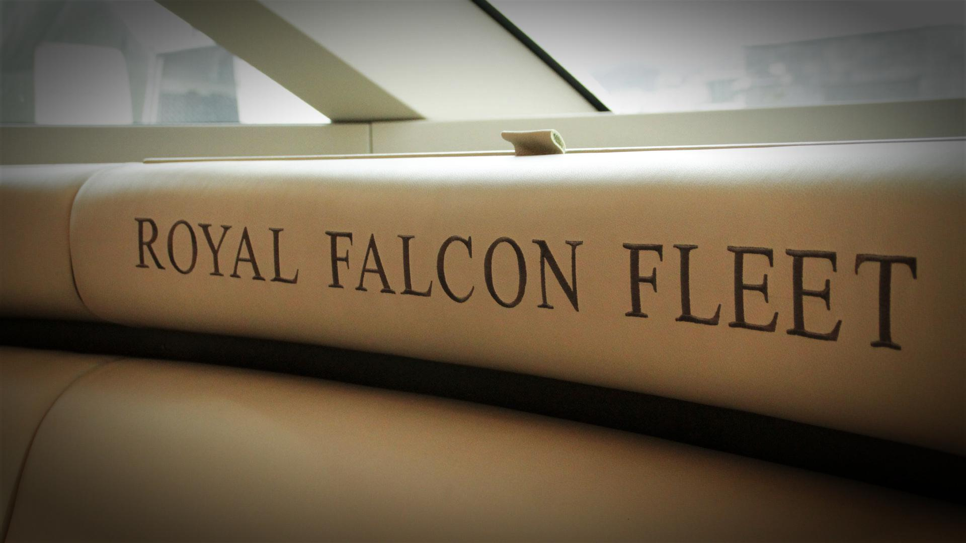 royal-falcon-fleet-royal-falcon-one (15)